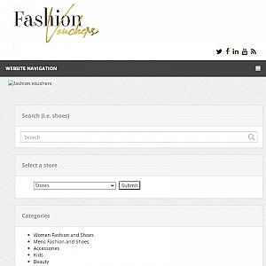 FashionVouchers.com