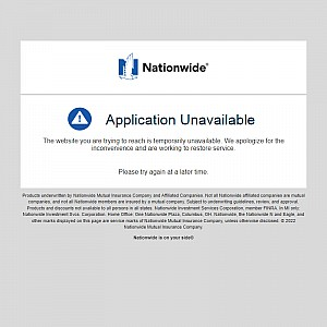 Nationwide Business Insurance