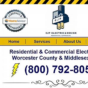 Worcester Electricians
