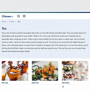 Learn-About-Tea