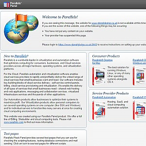 Self catering in Glenelg