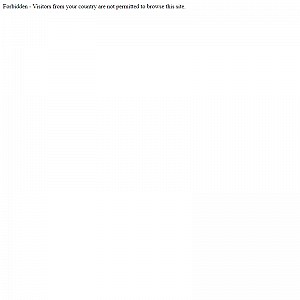 Junk Car | Junk Cars | Cash For Junk Cars | Junk Car Removal