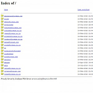 Flower Delivery India - A1 City Flowers