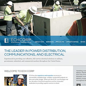 Electrical Contractors Hawaii