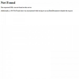 Palm Beach Jewelry Stores