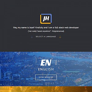 JH webstudio Ltd