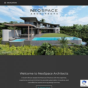 Neospace storage and housing solution
