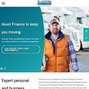 Platinum Direct Car Finance Australia