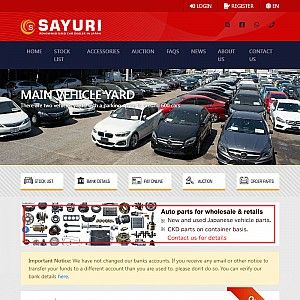 Japanese Used Cars Exporter | Japan Used Cars