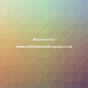 EarthLinks Landscaping