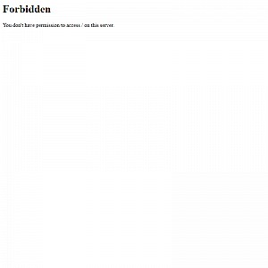 The Phone Case Shop