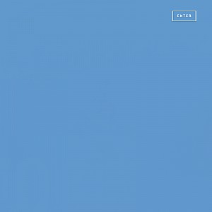Surf Images - Photo Stock Agency