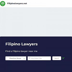 Lawyers in The Philippines