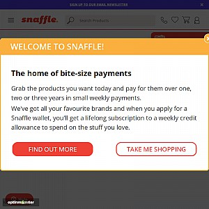 Make It Mine - Desktop Rentals