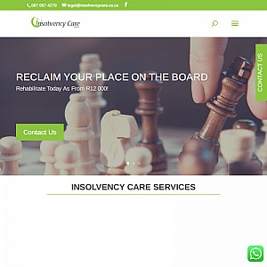 Insolvency Care