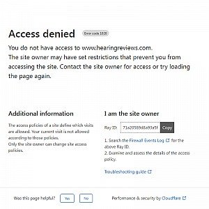 Www.HearingReviews.com