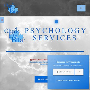 Psychologist montreal| Psychologists montreal| Psychology Montreal