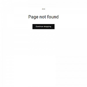 Delsym Children's Nighttime Cough & Cold