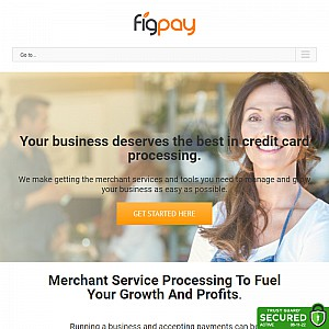 Financial Innovations Group - Merchant Processing Utah