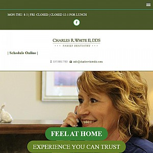 Family Dentistry Lafayette