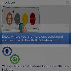 Medicare Systems