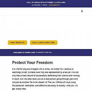 Philadelphia Criminal Lawyers