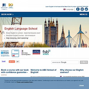Www.abcschool.co.uk