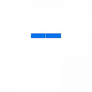 All Foreclosure