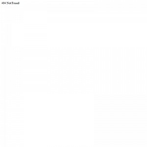Five Dollar Shake Weddings