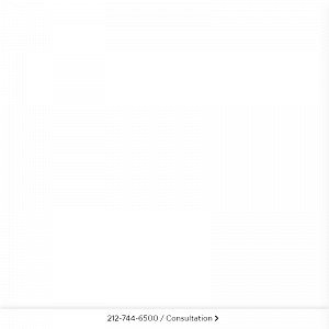 New York Breast Surgeon - Dr. Kolker