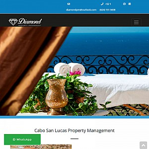 Cabo Wedding Planners | Los Cabos Event Design