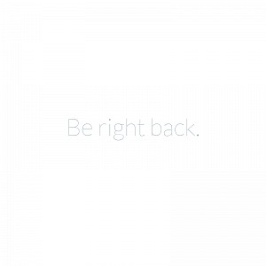 Cabo Arch Real Estate