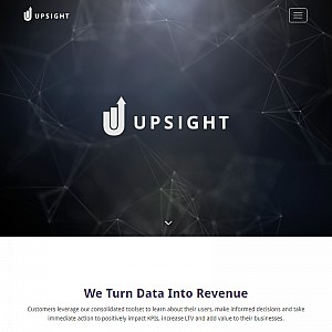 Mobile Marketing & Analytics for App Developers | Upsight.com