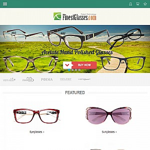 Eyeglasses for sales