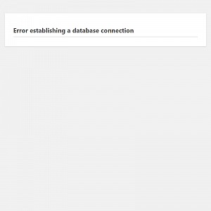Canadian Fulfillment Center