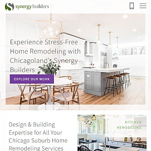 Home Remodeling Company