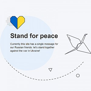 Timbewise - The Property Care Experts