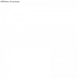 Car Accident Attorneys in New Hampshire | Laws & Demers, PLLC
