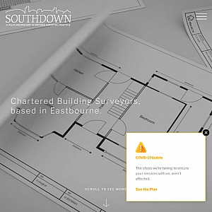 Southdown Surveyors