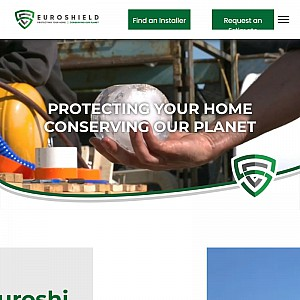 GEM Inc. (Euroshield Roofing)