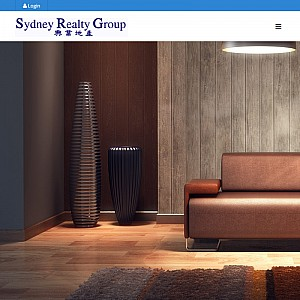 Sydney Realty Group