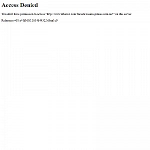 Play online pokies at Australian casinos at Casino Pokies Australia