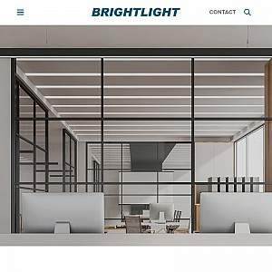 LED Lighting NZ