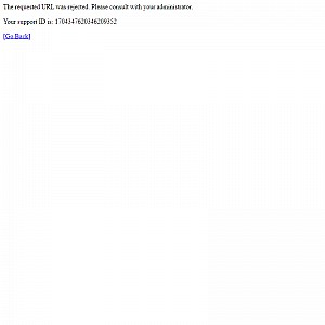 Assured Comfort Heating, Air, Plumbing