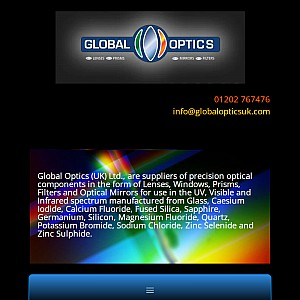 Global Optics
