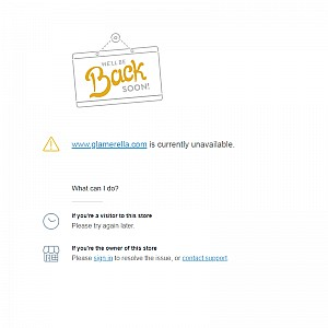 Glamerella Necklace Holders & Jewelry Stands