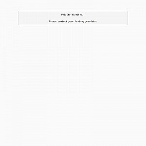 Bristol Accountancy