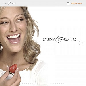 Studio B Smiles - Cosmetic Dentist Scottsdale AZ
