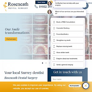 Roseneath Dental Surgery