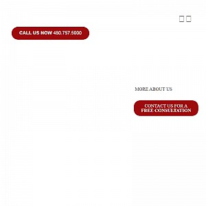 Phoenix Personal Injury Lawyers - Schenk Podolsky Attorneys at Law